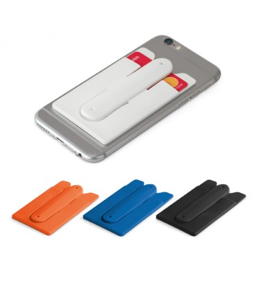 Porta Cartões Para Smatphone